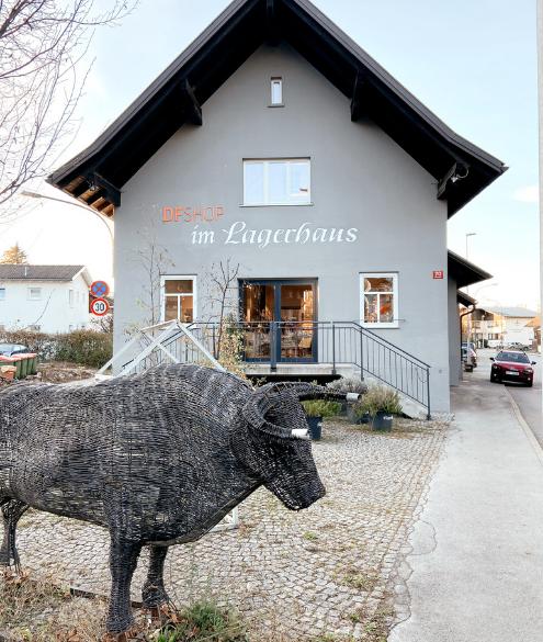 kleinundoho_DF Shop Lagerhaus_Shops_Kinder_Wohnen_Dornbirn_IMG_8781