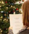 Weihnachtslieder: Texte zum Downloaden