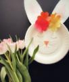 DIY für Kinder Ostern